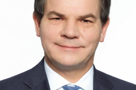 Interview Dr. Frank Reintjes